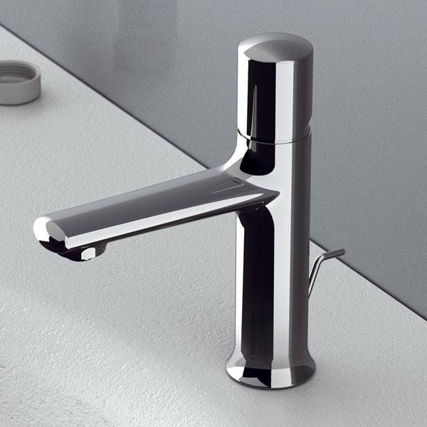 Kupatilska oprema
