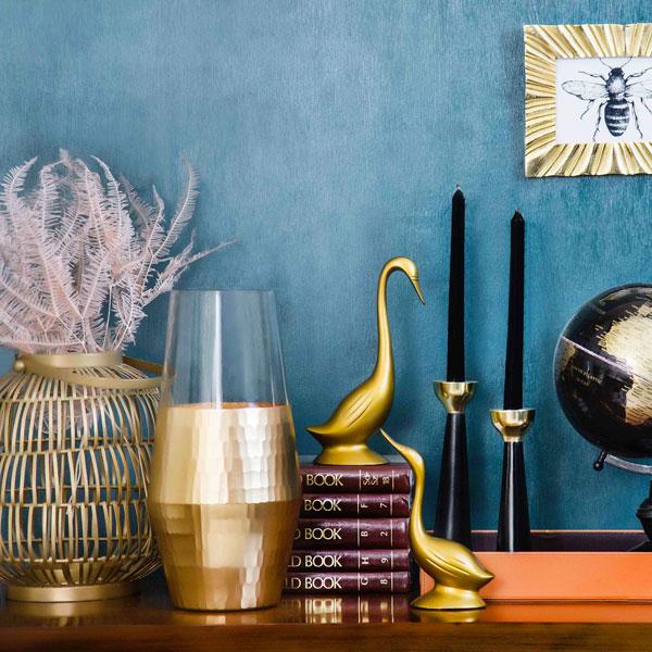Tapete i kućne dekoracije